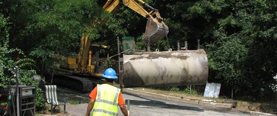 underground-storage-tank-removals